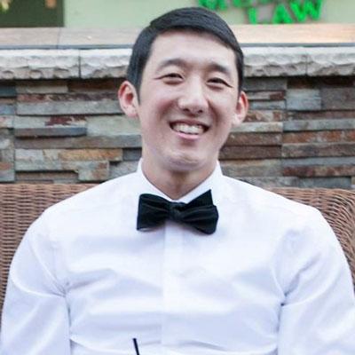 Tim Yoo